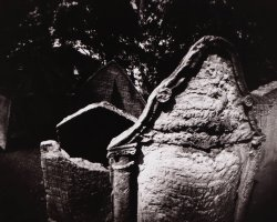 0909 - Old_Jewish_cemetery_Prague3