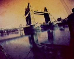 0917 - Tower bridge 6