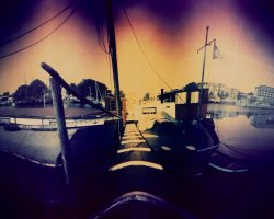 "0807 - ""Boat canal"""