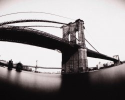 1038 - Brooklyn bridge5