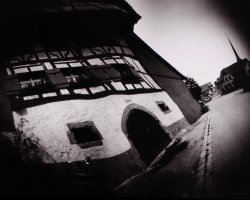 0417 - Appenzell 7